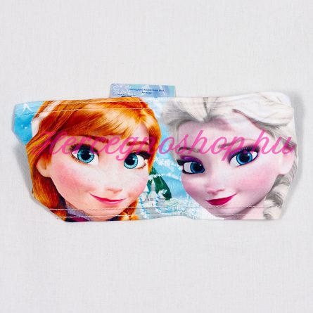 Jégvarázs fejpánt 4 (Disney Frozen) ca8a54c013