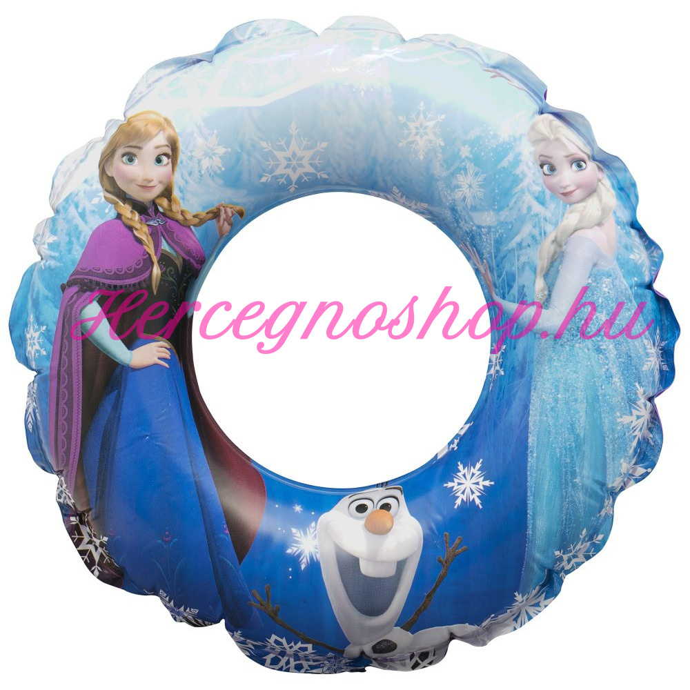 Jégvarázs úszógumi (Disney Frozen)
