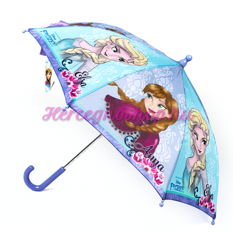 Jégvarázs esernyő 2 (Disney Frozen)