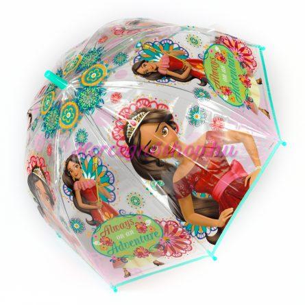 1668fc19e59d Elena szilikon esernyő (Disney Elena of Avalor)