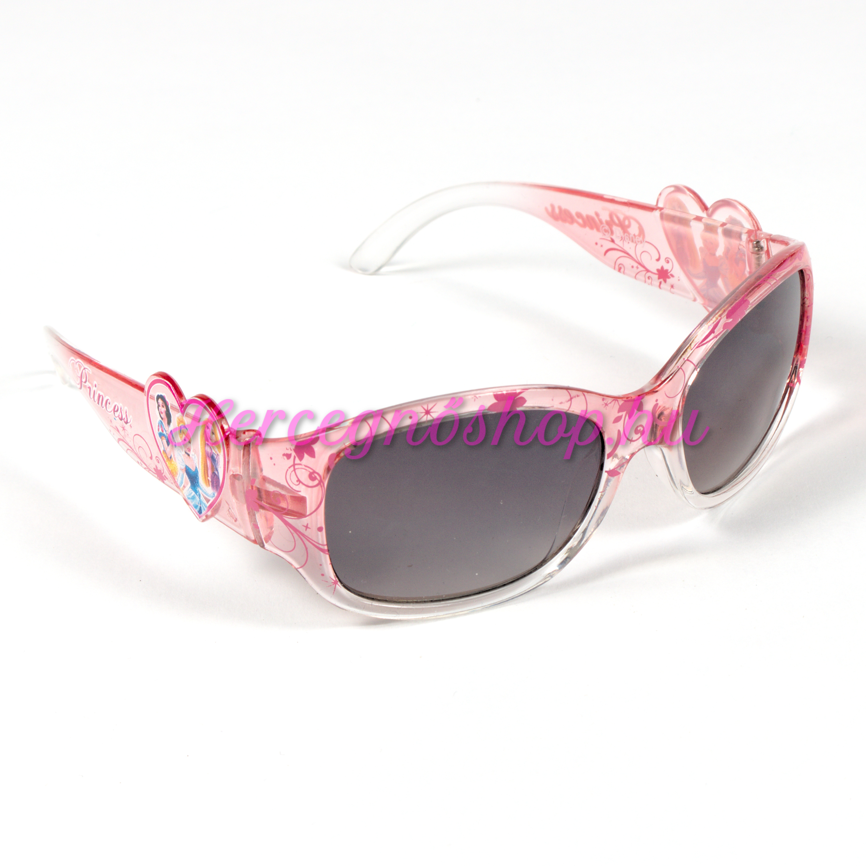 Disney hercegnők napszemüveg (Disney Princess)