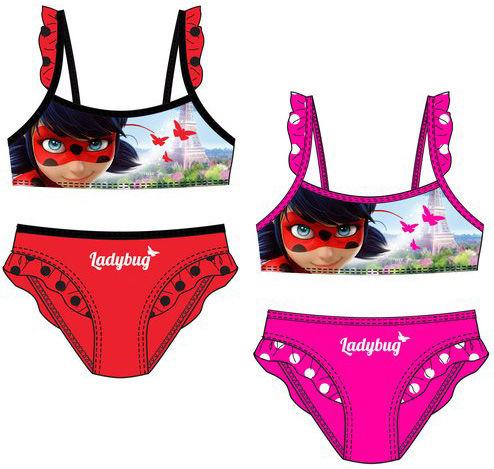 Katica bikini