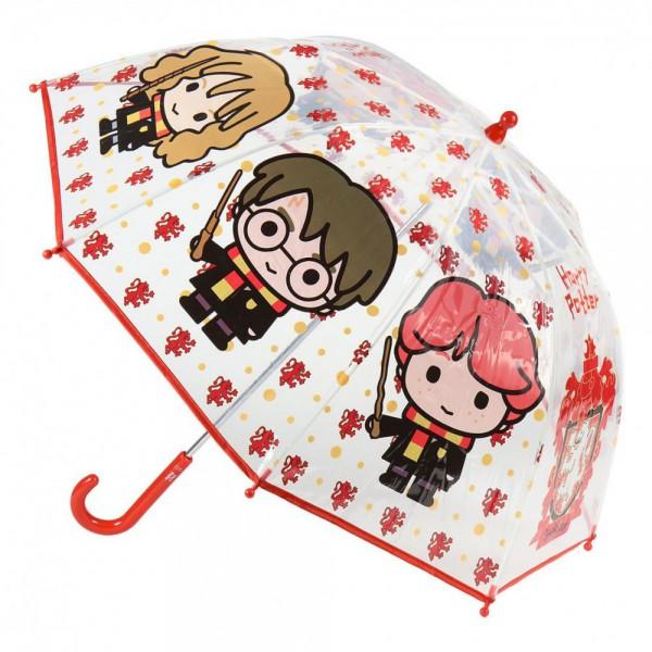 Harry_Potter_esernyő
